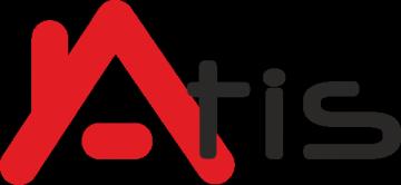 Фирма Атис