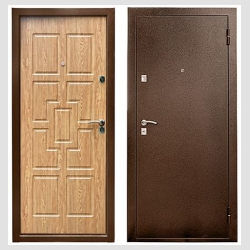 Фото окон от компании Фабрика окон и дверей